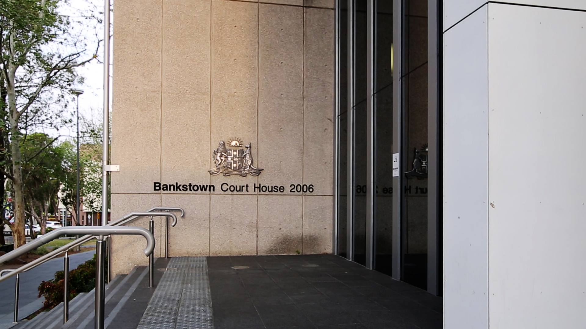 Bankstown Lawyers