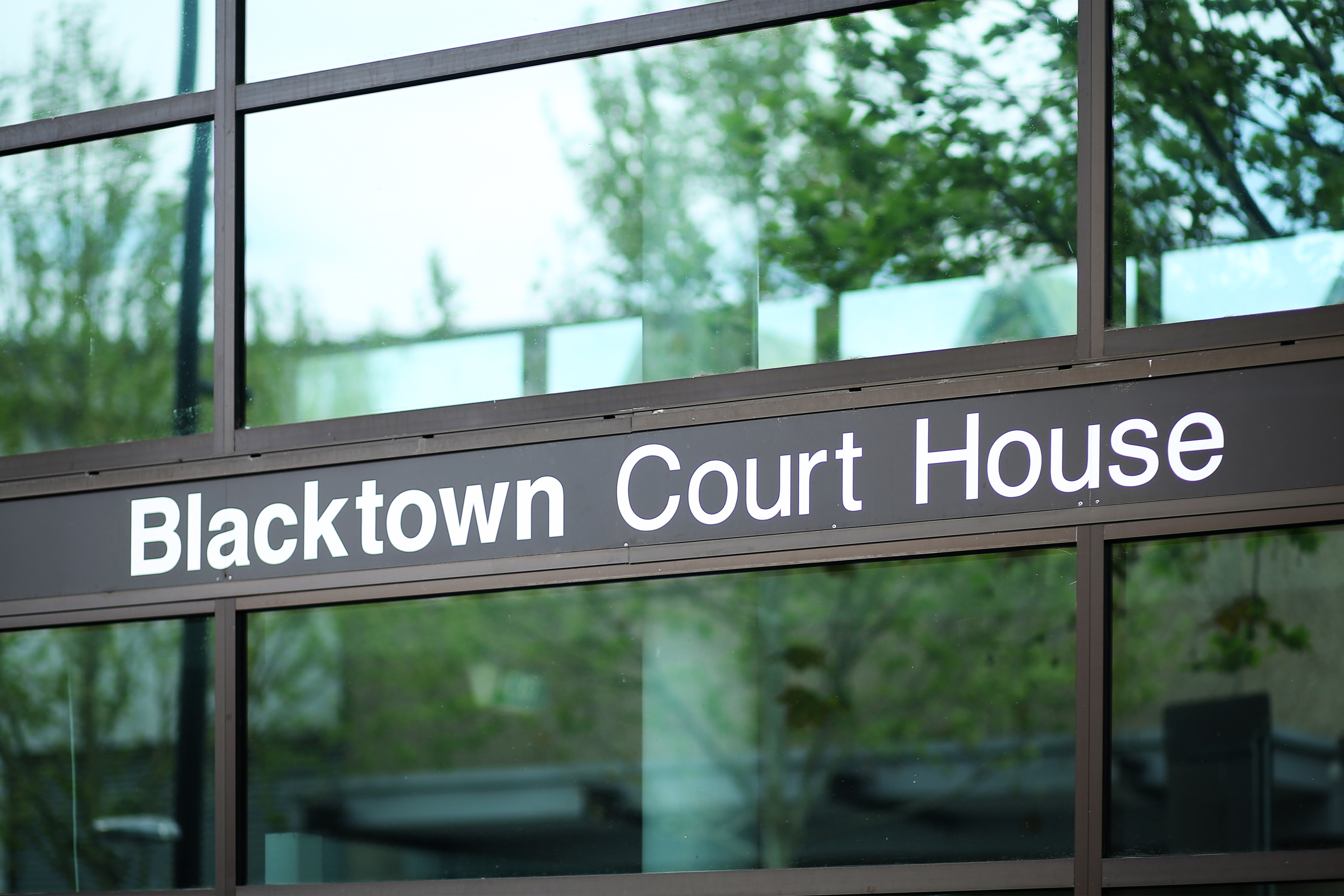 Blacktown Lawyers and Blacktown Solicitors