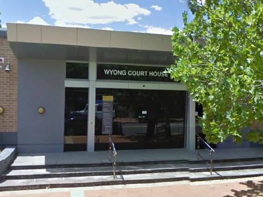 Wyong Lawyers and Wyong Solicitors