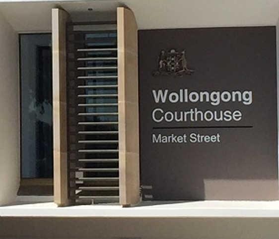Wollongong Lawyers
