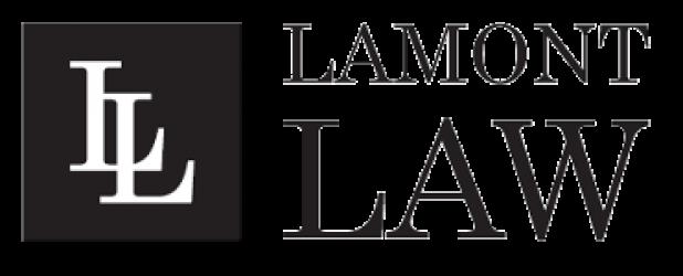 Lamont Law
